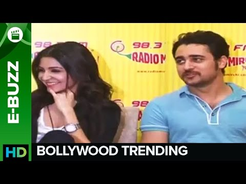 Xxx Mp4 Matru Ki Bijlee Ka Mandola Music Launch Bollywood News ErosNow EBuzz 3gp Sex