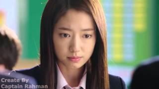 SANAM RE Song VIDEO   Korean Mix By Captain Rahman   YouTube