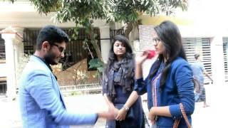 Heroic ছেলের love story   [a film by Entertube]