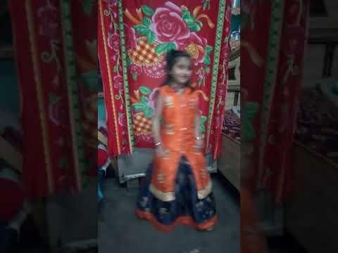 Xxx Mp4 7 Saal Ki Bachi Ka Dance 3gp Sex