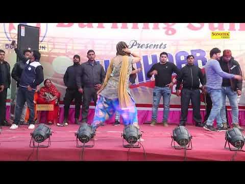 Xxx Mp4 Sapna Chaudhry Dhamka Song 3gp Sex