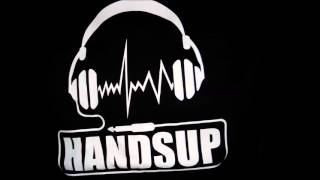 The Best Of Hands Up in 2012   part 7/7