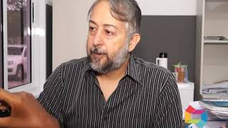 DELEGADO CARLOS RENATO FALA DO HOMICÍDIO DO LEANDRO EM BACABAL 23 04 19