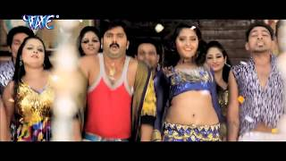 Dehiya Jawan चिकन सामान   Hukumat   Pawan Singh   Bhojpuri Hot Songs 2015 HD