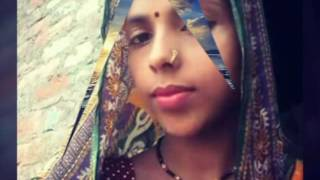 hindi hot songs movie full