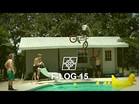 Xxx Mp4 Fitbikeco F LOG 15 Summer In ATX W Dugan Amp Nordstrom 3gp Sex