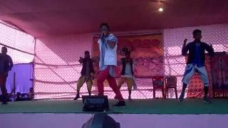 Bideshi pirati ek number best sambalpuri video