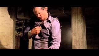 Bad Moon Rising - 2010 Action Horror Short Movie