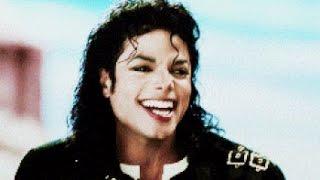 Michael Jackson : El Hombre en el espejo - película completa en español latino