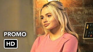 """The Gifted 2x02 Promo """"unMoored"""" (HD) This Season On"""