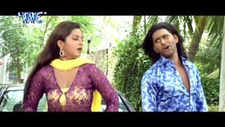 राजा प्यार कर लs हमरा से - Pyar Kar La Hamara Se - Raja Ji I Love You - Bhojpuri Songs 2015