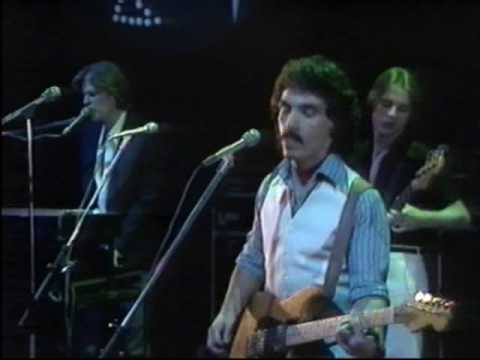 Xxx Mp4 She S Gone 1976 Hall Oates 3gp Sex