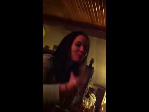 Xxx Mp4 My Friend Kelly 21st Party Girl On Girl 3gp Sex