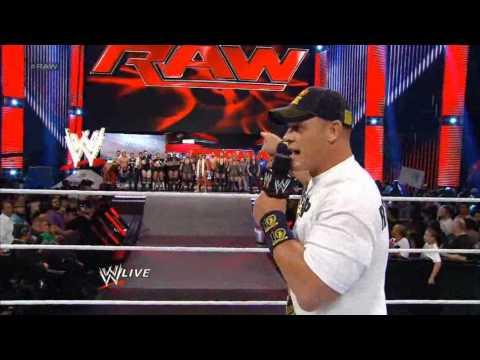 Xxx Mp4 John Cena Selects Daniel Bryan 3gp Sex