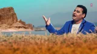 Nachhatar Gill FULL VIDEO SONG PEERHAN TERIYAN HD
