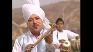 tere ni karrara mainu patteya by yamla jatt's Grand son Suresh Yamla