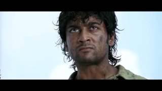 Suriya in 24   Special Fans Video by SFC Kollam