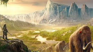 How Are MASSIVE Open Worlds Games Created?