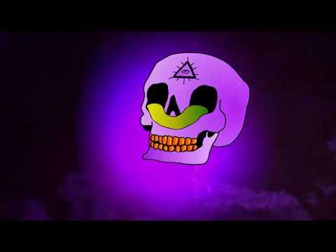 Xxx Mp4 Lil Uzi Vert Sauce It Up Official Visualizer 3gp Sex