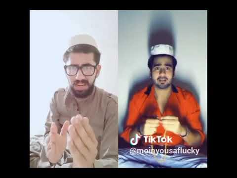 Xxx Mp4 Oy Lal Shart Ider Deakh Funny Talking Tik Tok Videos For Whatsapp Status 3gp Sex