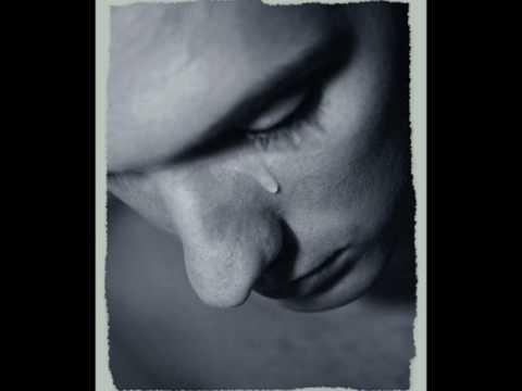 MilyonLarı ağLatan Şiir Mutlaka dinleyin eLveda Sevdiğim aLışamadım Sevdiğim