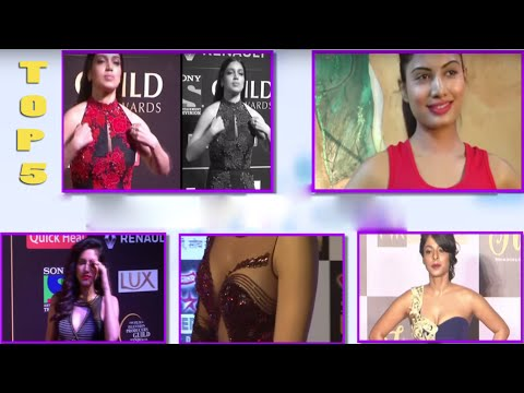 Xxx Mp4 Top 5 News Nargis Fakhri Sizzling Pics Sonkshi Sinha Hot Photoshoot More 3gp Sex