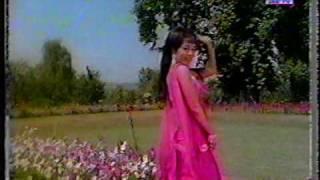 Hum Tumhare Liye -------------------------Sadhana----------------Sanjay Khan