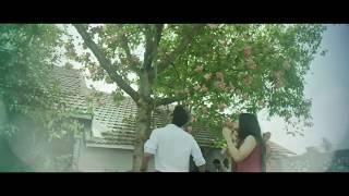 Enai _Noki_ Paayum_ Thotta Love Teaser Full hd_Dhanush,Megha Akash,Gautham Vasudev Menon