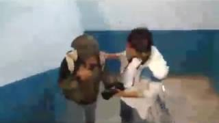 Tabhaiiii vines   new DSLR funny video   brown people vines