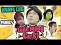 Download Video Download Giấc Mộng Ca Sĩ ( Parody ) - LEG 3GP MP4 FLV