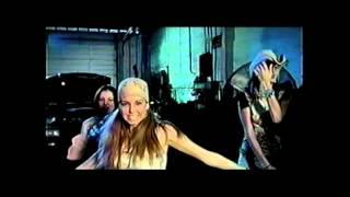 Jeans - Corazón confidente (Versión grupera)