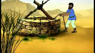قصص الانبياء - سيدنا يوسف عليه السلام 1