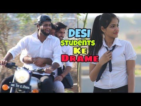 Xxx Mp4 Desi Students Ke Drame Vine We Are One 3gp Sex