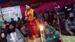 Tumi Amare Pagol Banaiya Re Ratv Live।