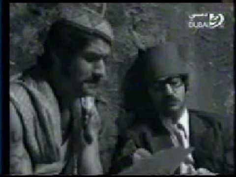 قصيدة لغوار في حب فطوم حيص بيص بعنوان شروي غروي