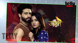 Udaan - 18th July 2018 | उड़ान | Today Upcoming Twist | Colors TV Serial
