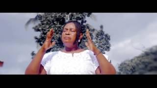 AWURADE BASA. Mama Esther Latest Ghanaian Asante Akan Twi Gospel music 2016