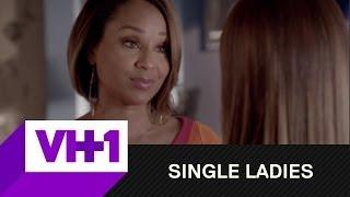 Single Ladies + LisaRaye McCoy on Keisha + VH1