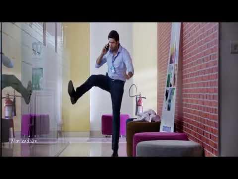 Xxx Mp4 Ghajinikanth Comedy 3gp Sex