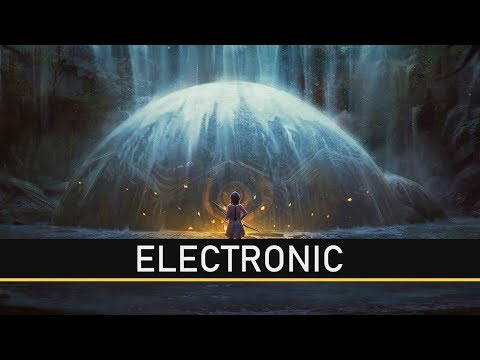 K-391 & Alan Walker - Ignite (feat. Julie Bergan & Seungri)
