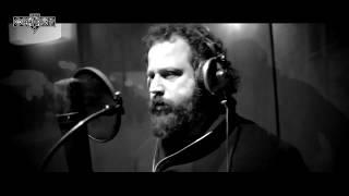 CENTAUR   ''Evil cry''  ( Official video )