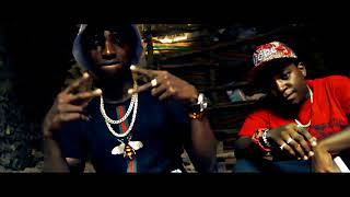 Bill-nass chafu pozi (video cover) by raizer don banks