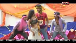 HD छेदा लीक हो जाई मारब अइसन लबेदा    Bhojpuri Hit Songs 2013 New   Hemant Harjai