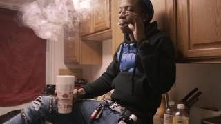 Money Montana - Pootie Tang (Official Video)