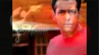 main duniya teri chod attaula khan maniyawala