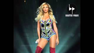 Beyonce - Silent Treatment ( NEW SONG 2016 ).mp4