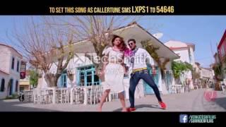 dav new song, Dev | Nusrat Jahan | Jeet Gannguli | kolkata movi song,A