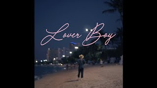 Phum Viphurit - Lover Boy