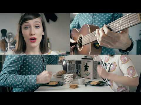 Download Lagu Petit Biscuit