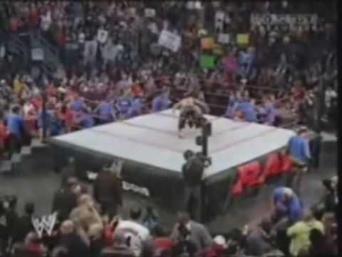 Xxx Mp4 Biggest Smackdown Vs Raw Fight Ever 3gp Sex